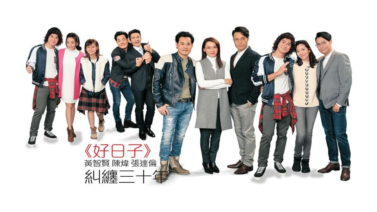 Watch As Time Goes By Season 1 Episode 10 (1080p) Eng Subs