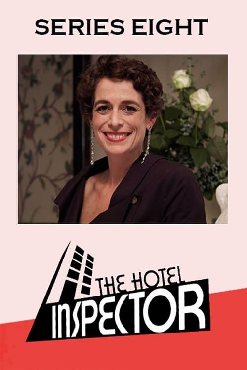 The Hotel Inspector Season 8