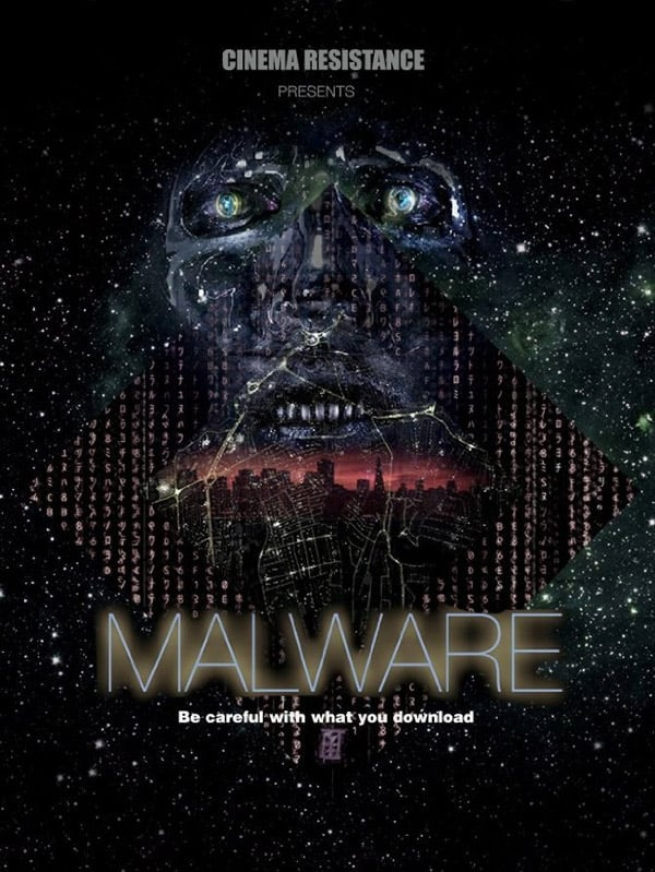 Ver Malware Online HD Español ()
