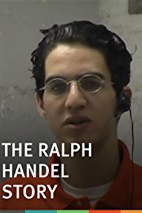 The Ralph Handel Story (2006)