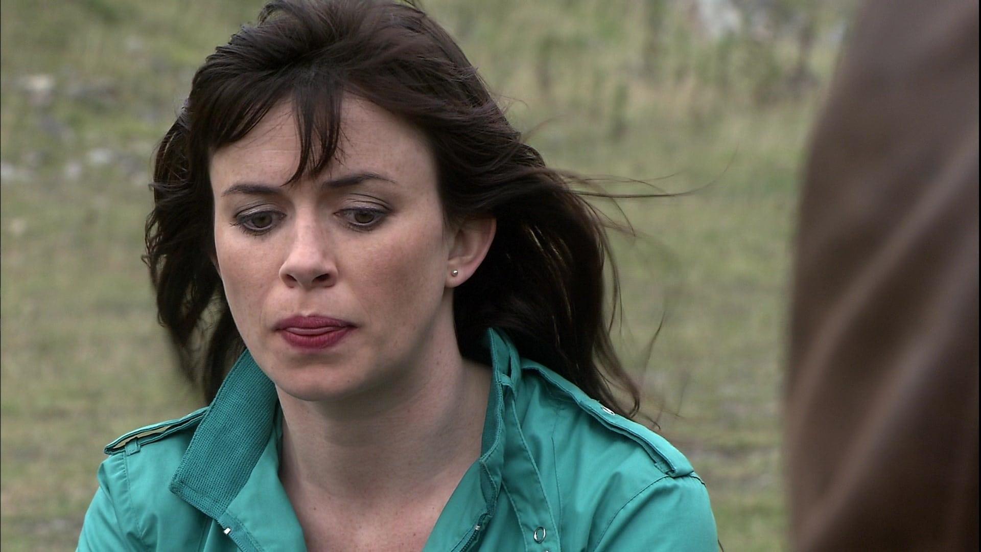 Torchwood Season 1 :Episode 6  Countrycide