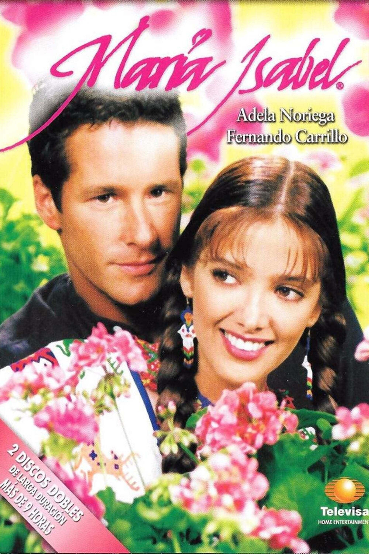 María Isabel (1997)