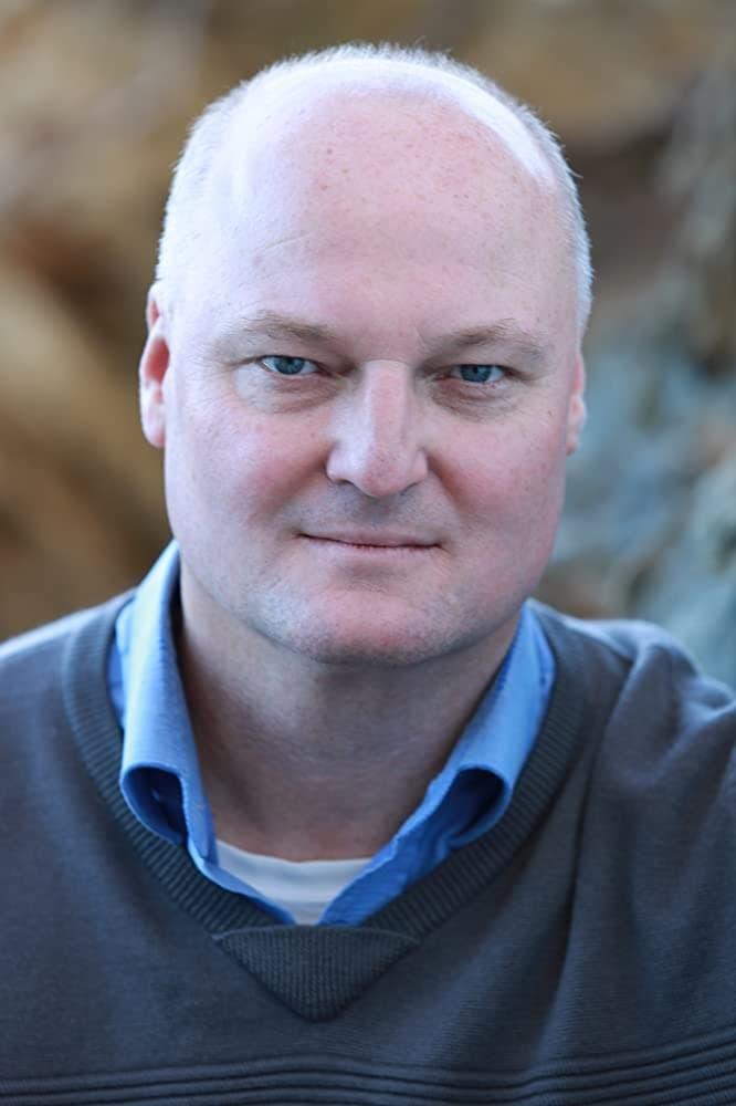 Alexander Skarsgård