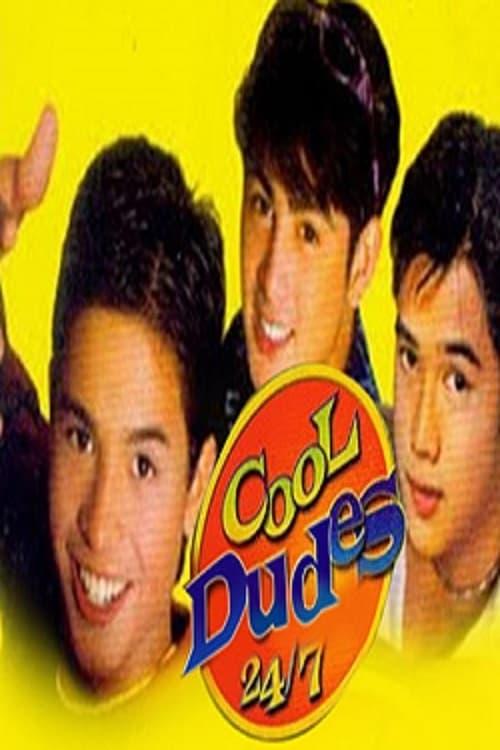 Ver Cool Dudes 24/7 Online HD Español ()
