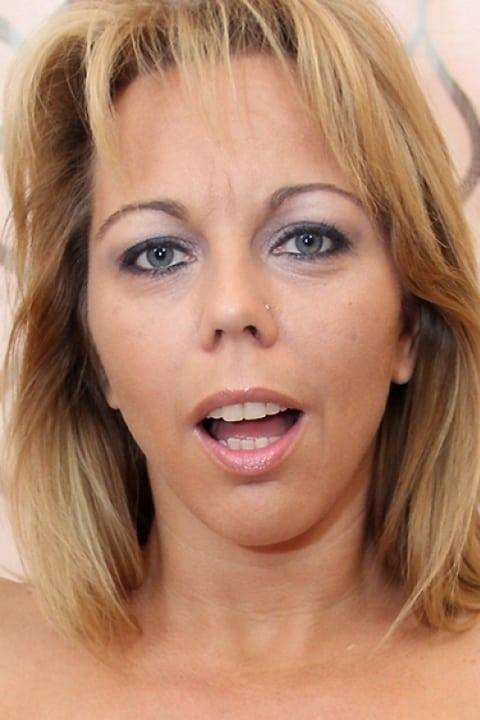 Amber Linn Bach