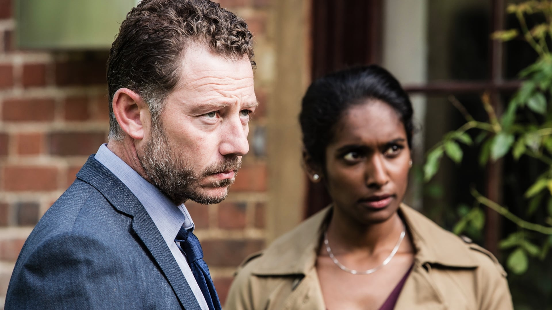 Silent Witness Season 20 :Episode 3  Discovery, Part One