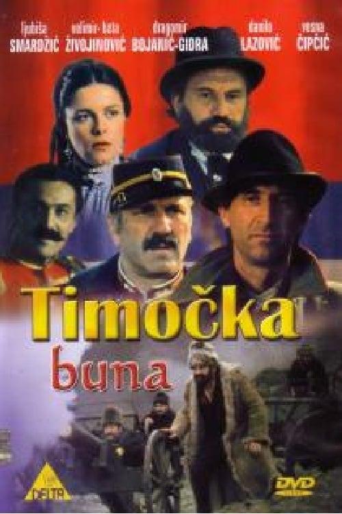 Ver Timo?ka buna Online HD Español (1983)
