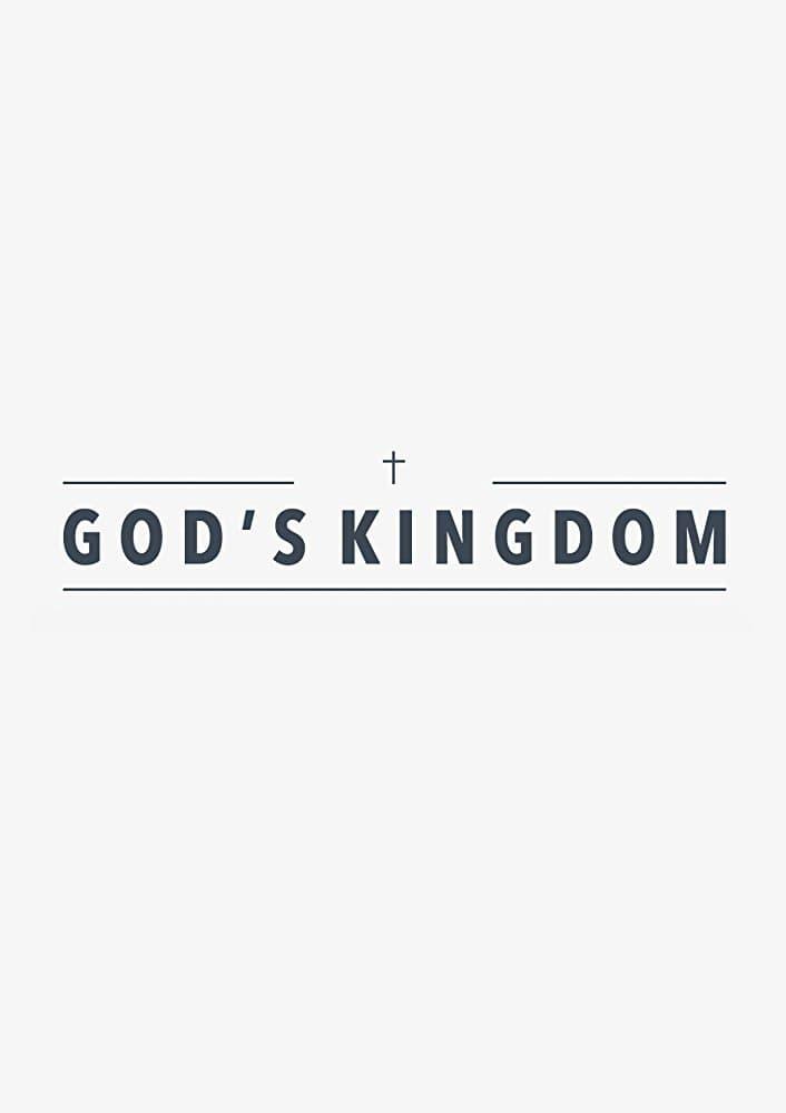 watch God's Kingdom 2017 Stream online free