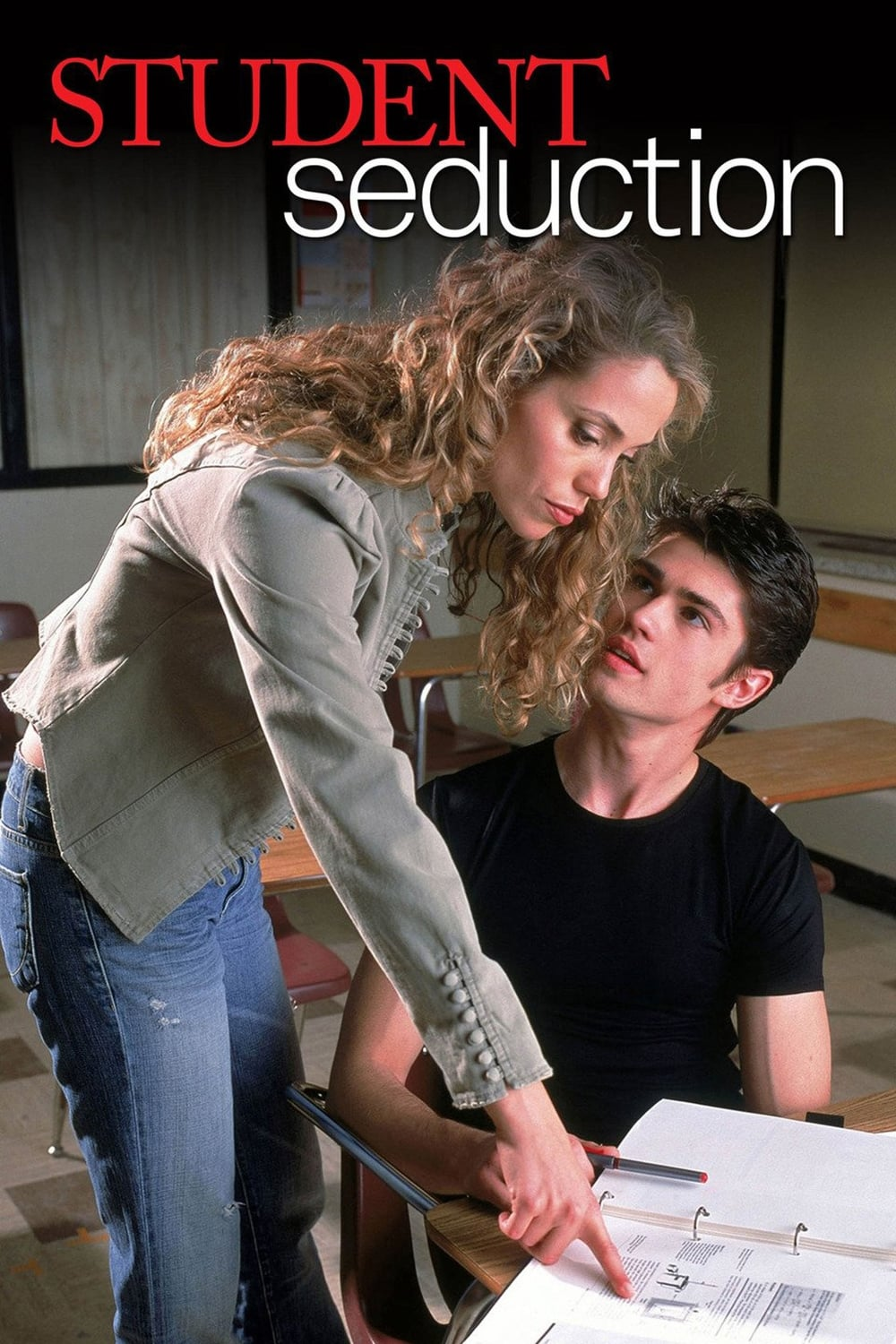 Student Seduction (2003)