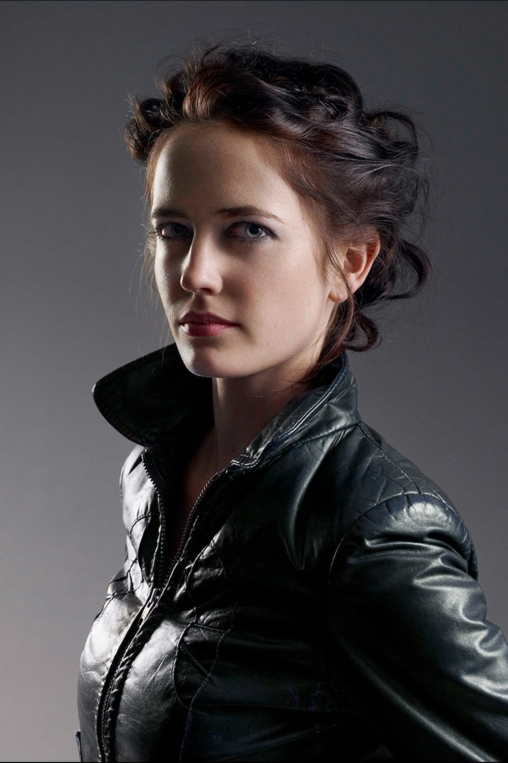Eva Green - Profile Images — The Movie Database (TMDb) Eva Green