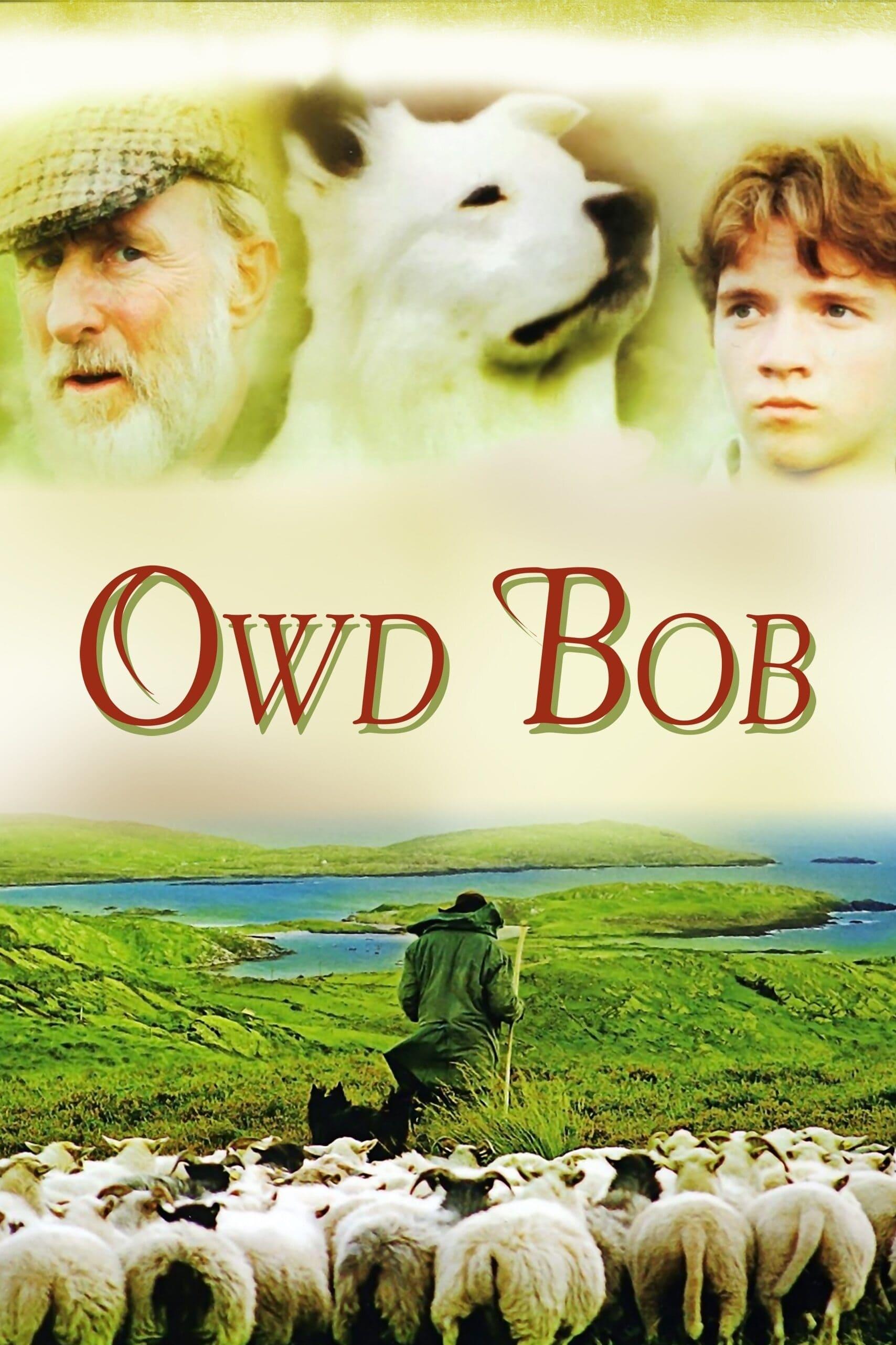 Owd Bob on FREECABLE TV