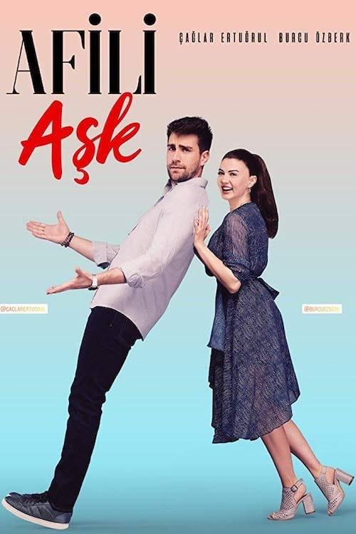 Afili Aşk Season 1