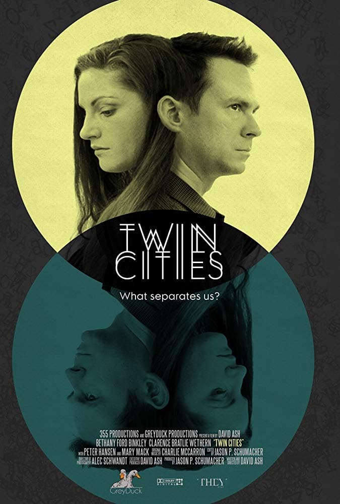 Twin Cities on FREECABLE TV
