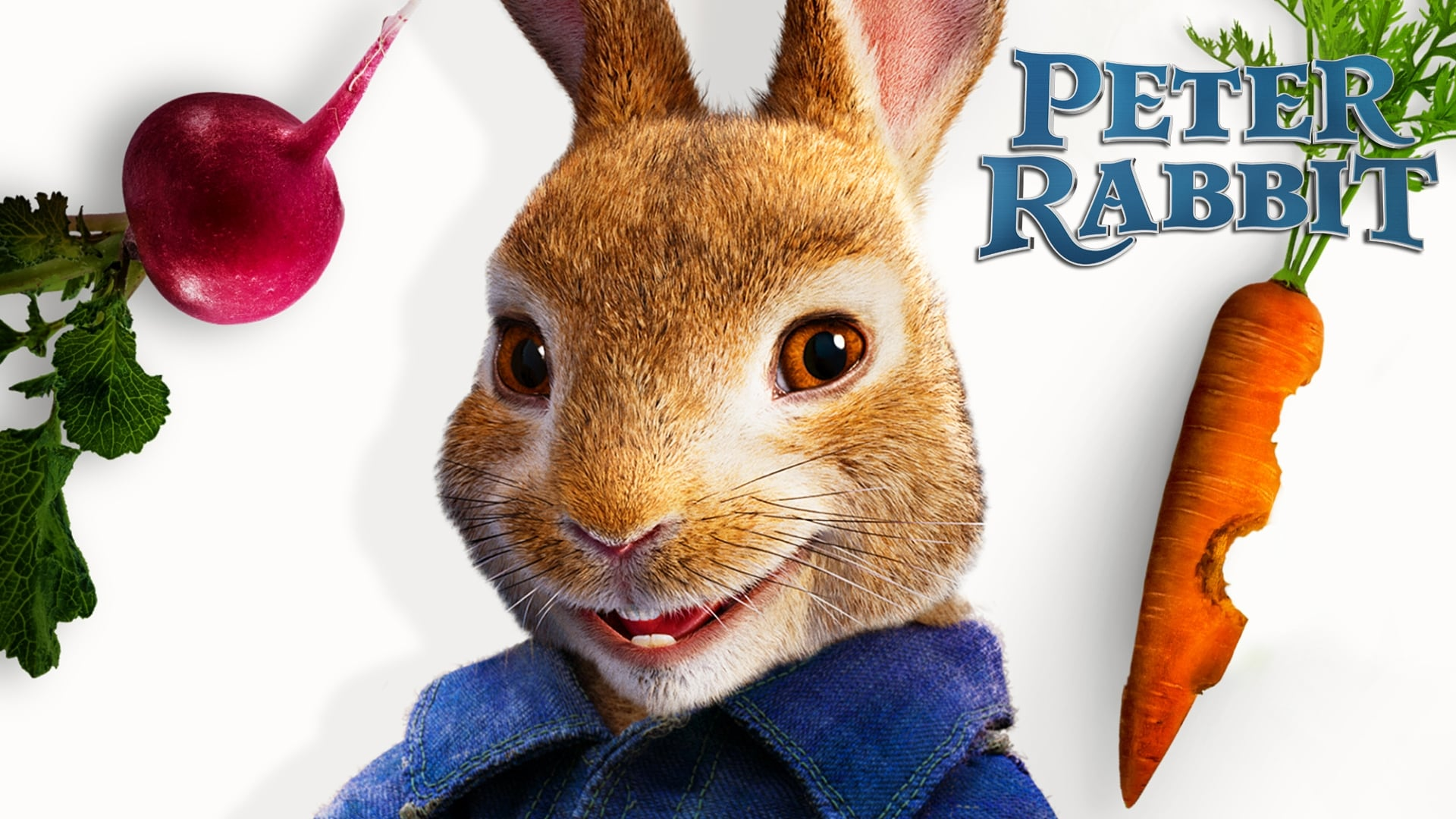 Peter Hase Download