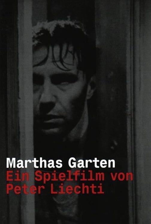 Martha's Garden (1997)