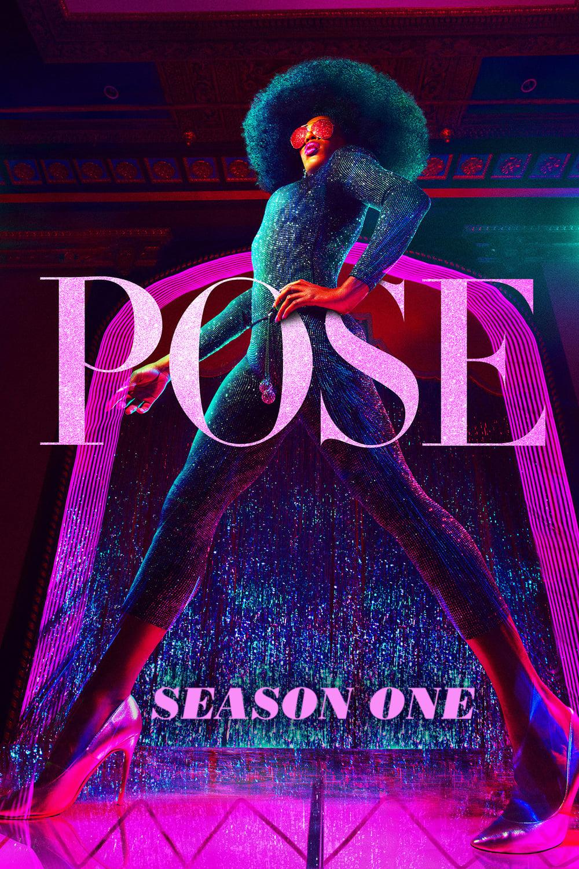 Pose Season 1