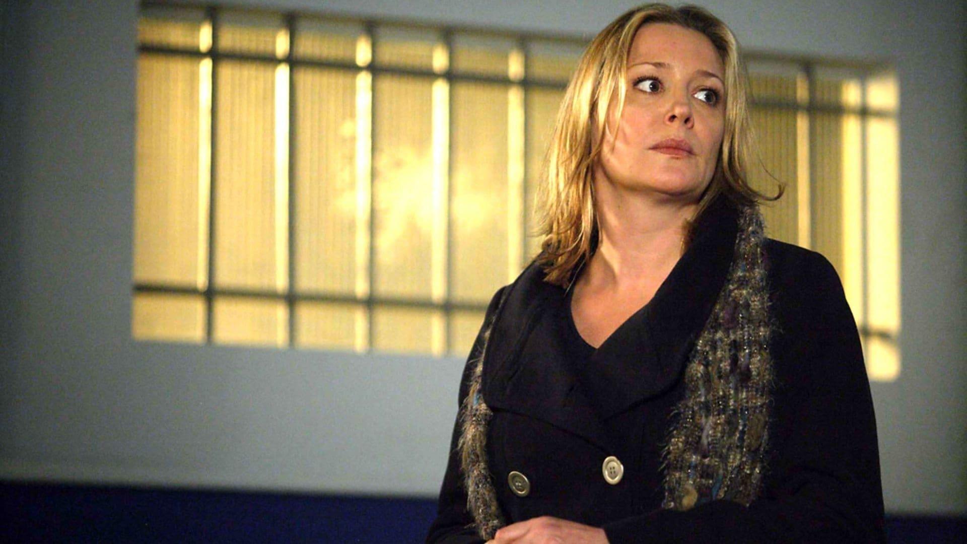 EastEnders Season 26 :Episode 13  21/01/2010