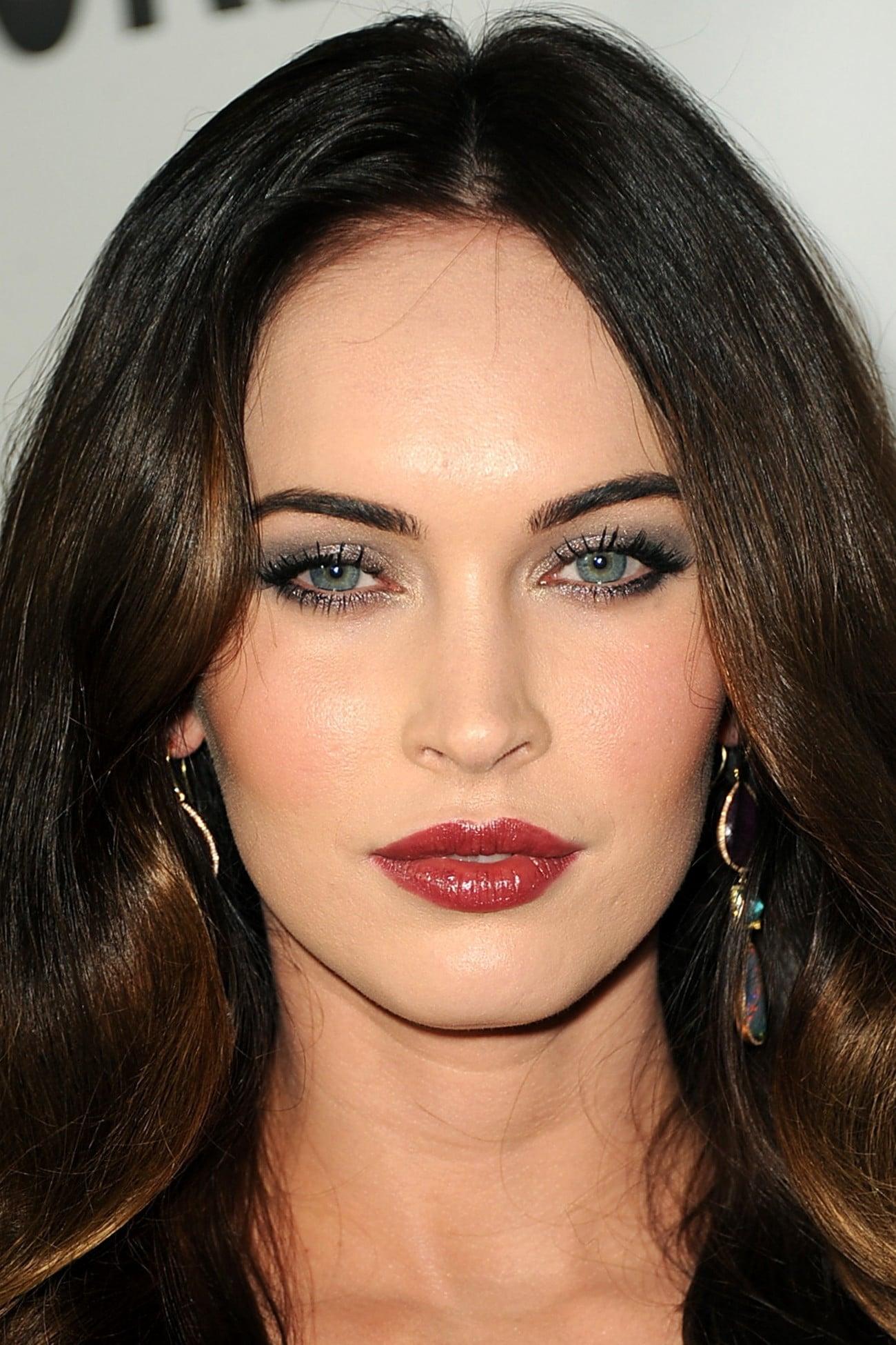 Megan Fox – Personer – Film . nu