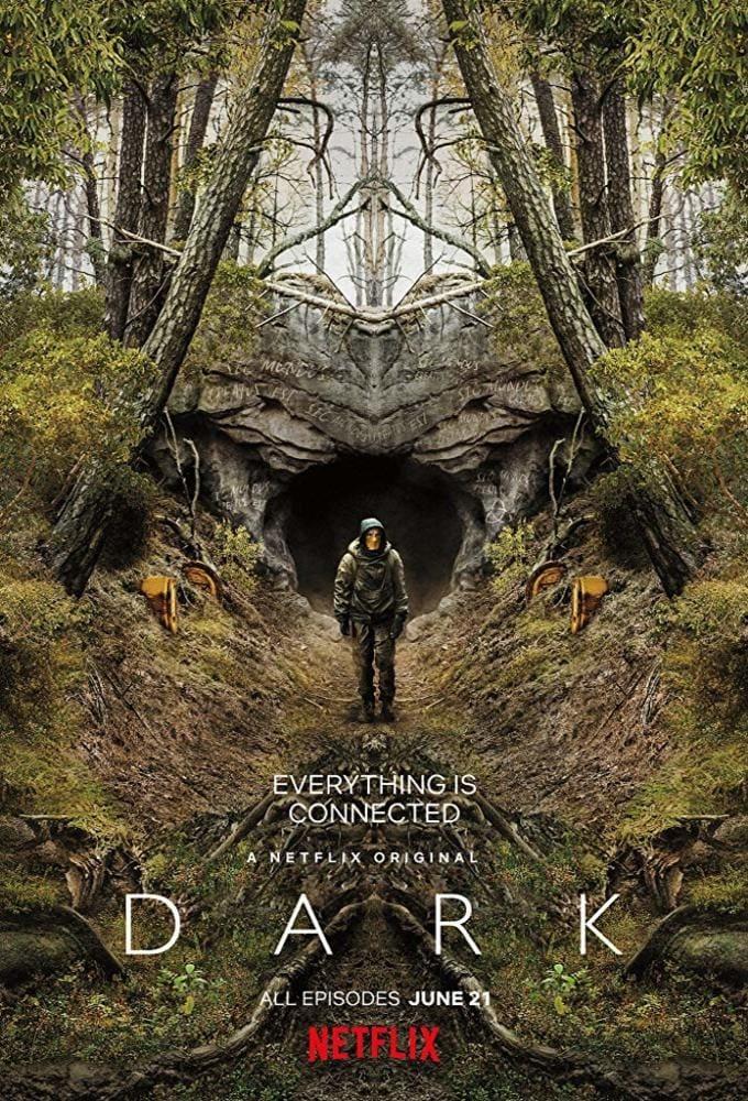 Dark: Season 2 (2019)
