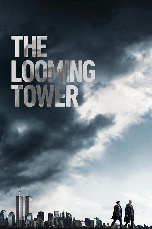 Ver The Looming Tower Online HD Español ()