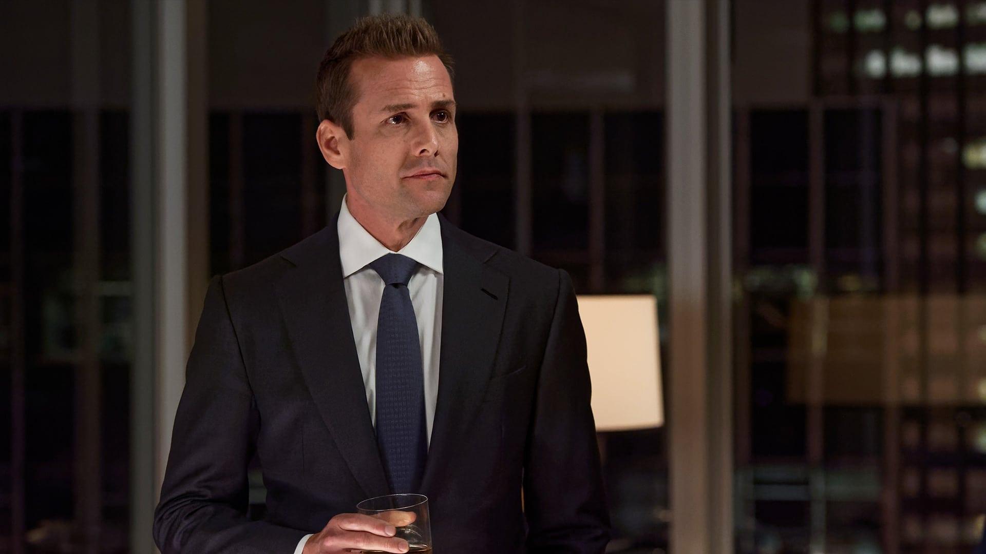 Suits: Season 8 Episode 10 – 123Movies