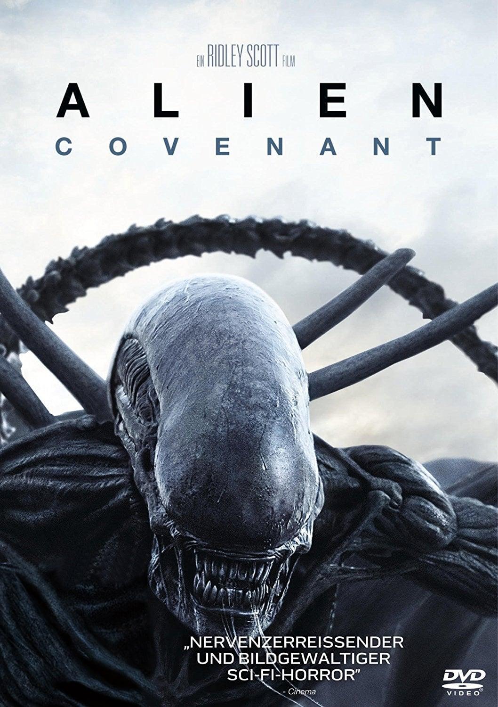 alien covenant ganzer film deutsch