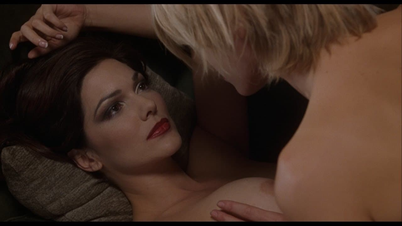 удивлением узнал, список эротических фильмов про лесбиянок голых женщин