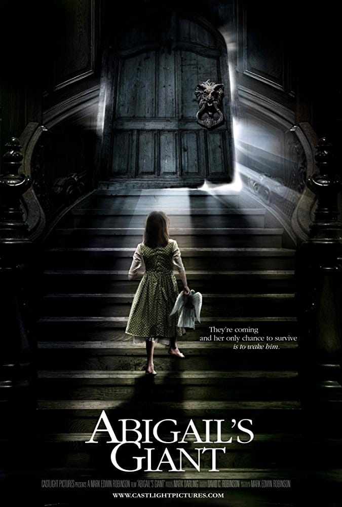 Ver Abigail's Giant Online HD Español ()