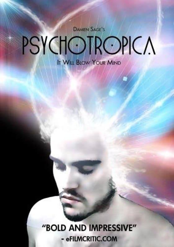 Ver Psychotropica Online HD Español (2009)