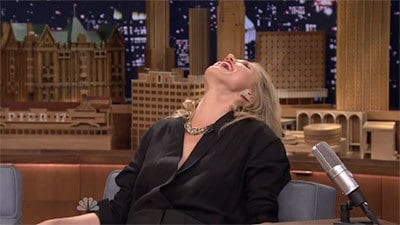 The Tonight Show Starring Jimmy Fallon Season 1 :Episode 43  Cameron Diaz, Jim Gaffigan, Future featuring Pusha T
