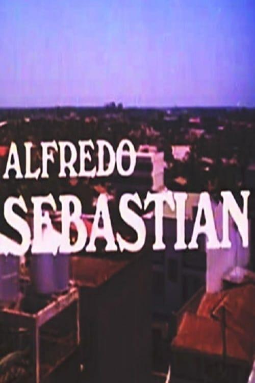 Ver Alfredo Sebastian Online HD Español ()