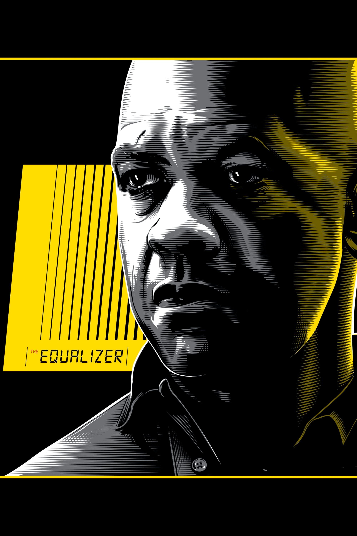 The Equelizer