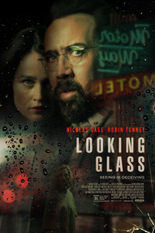 Pro stiklą online