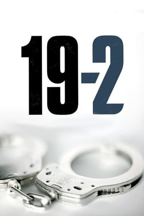 19-2 Poster