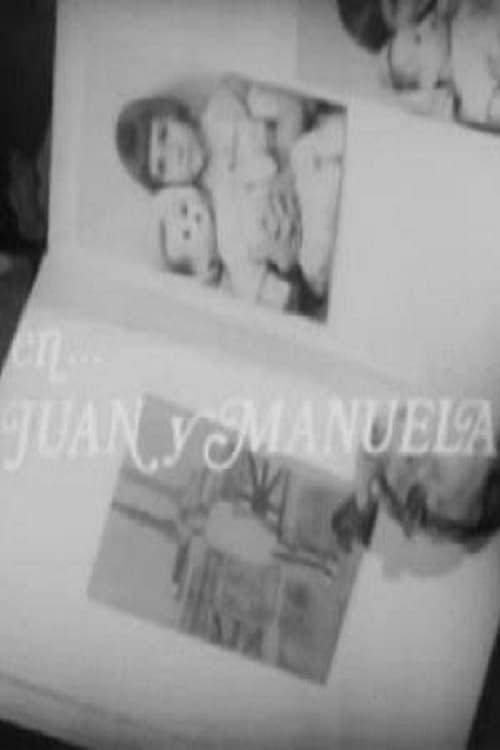 Juan y Manuela (1974)