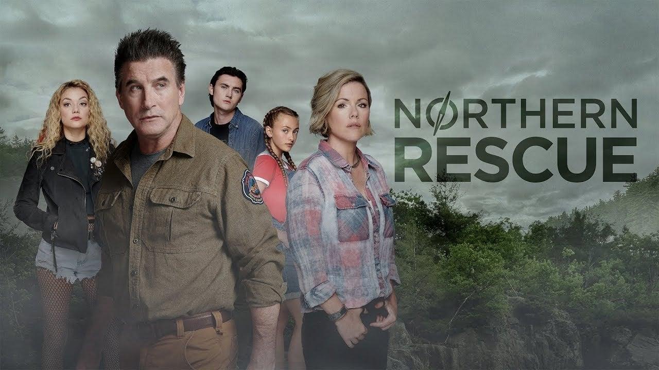 Northern Rescue Besetzung