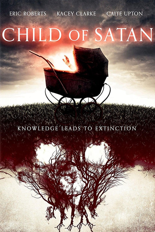 Child of Satan (2018)
