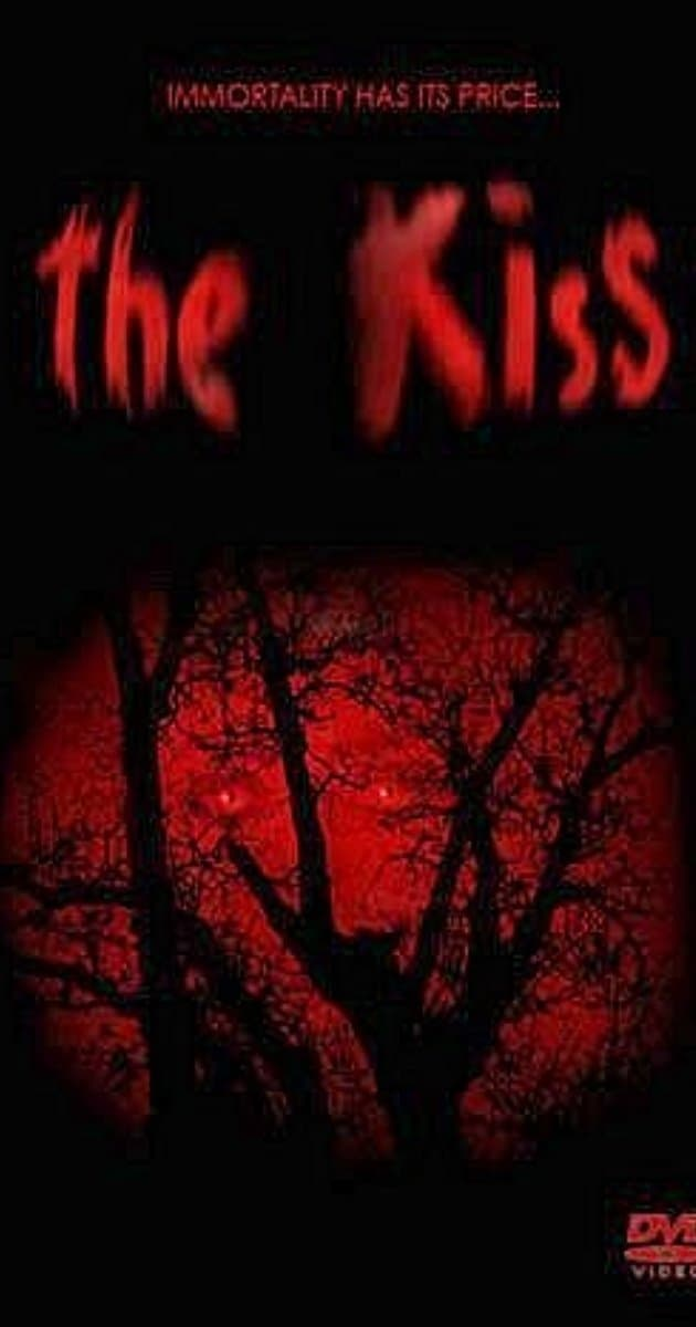 Ver The Kiss Online HD Español ()