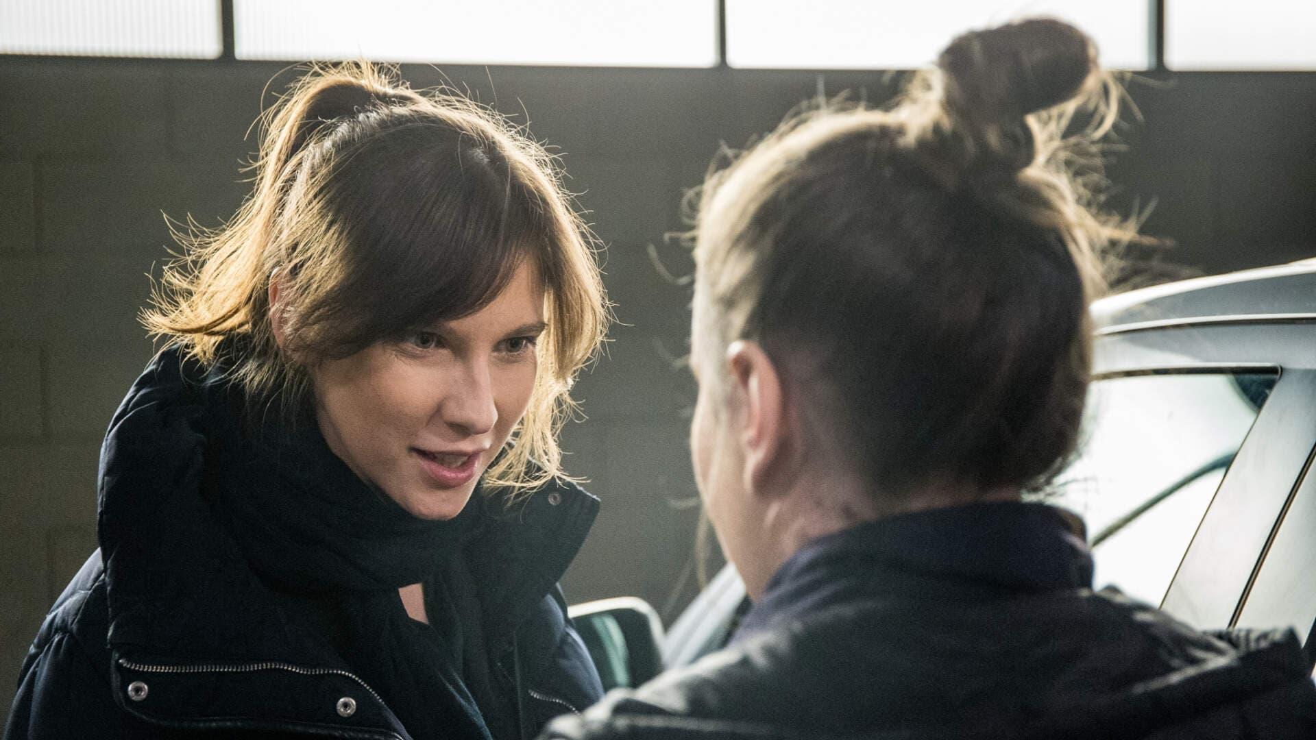 Zakochani po uszy - Season 5 Episode 55 : Episode 55