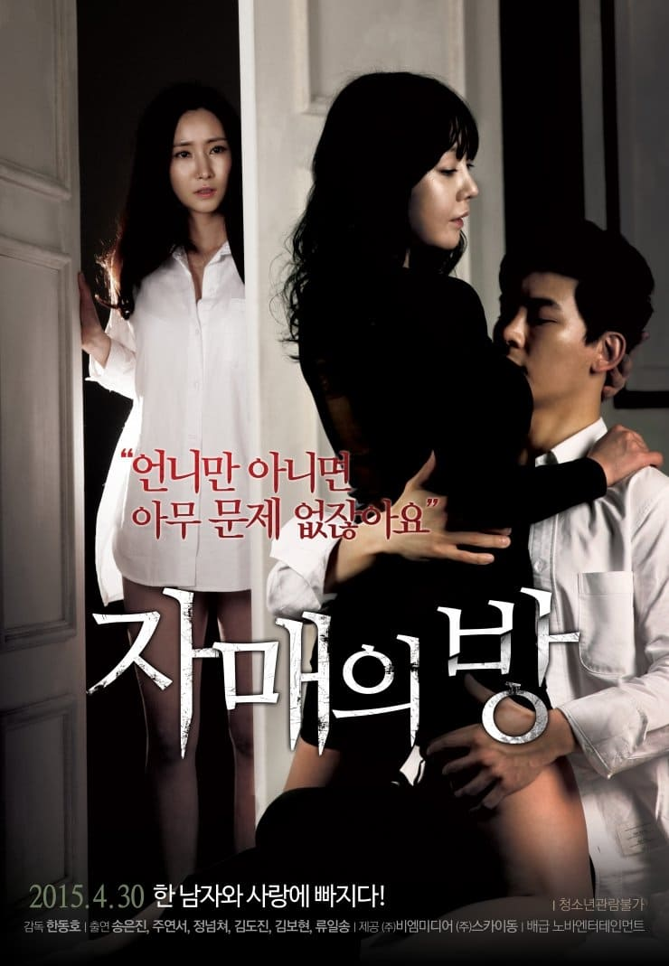 The Sisters' Room (2015)