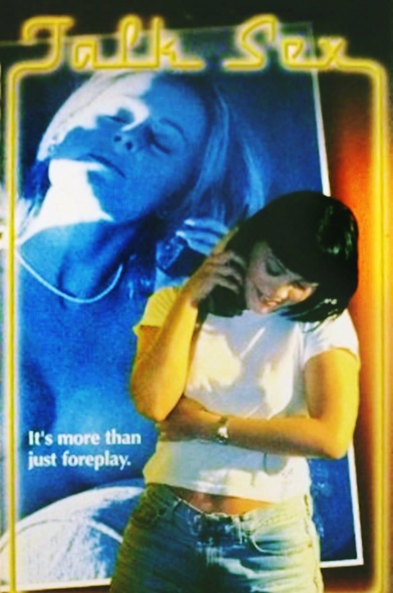 Ver Talk Sex Online HD Español (2001)