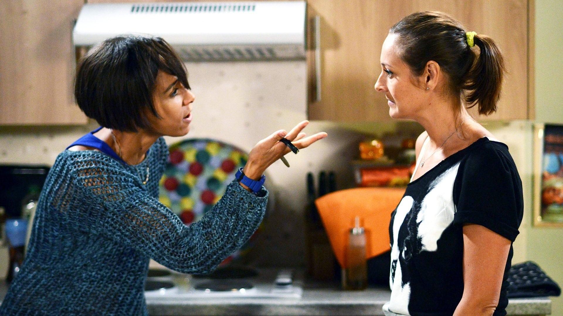 EastEnders Season 30 :Episode 193  09/12/2014