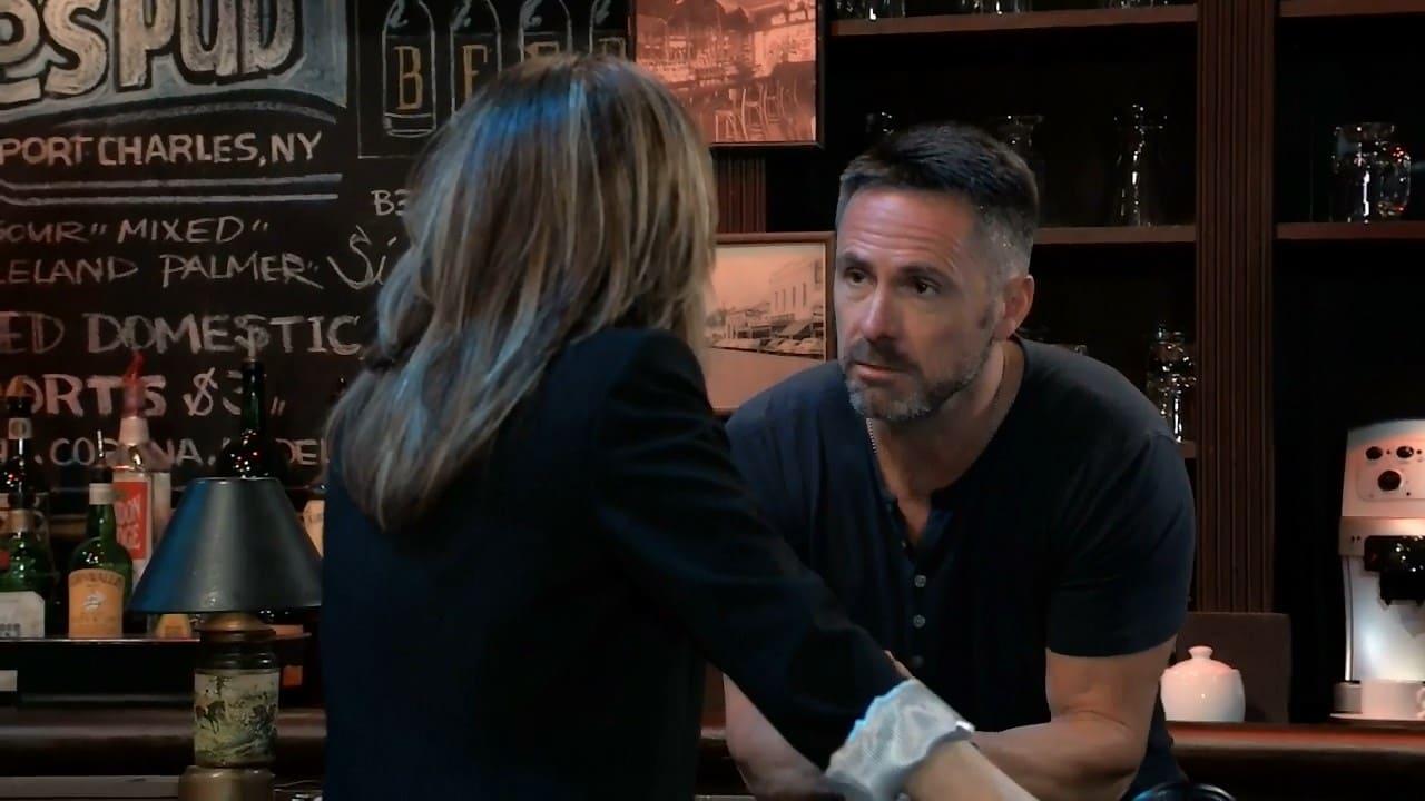 General Hospital Season 57 :Episode 61  Wednesday, June 26, 2019