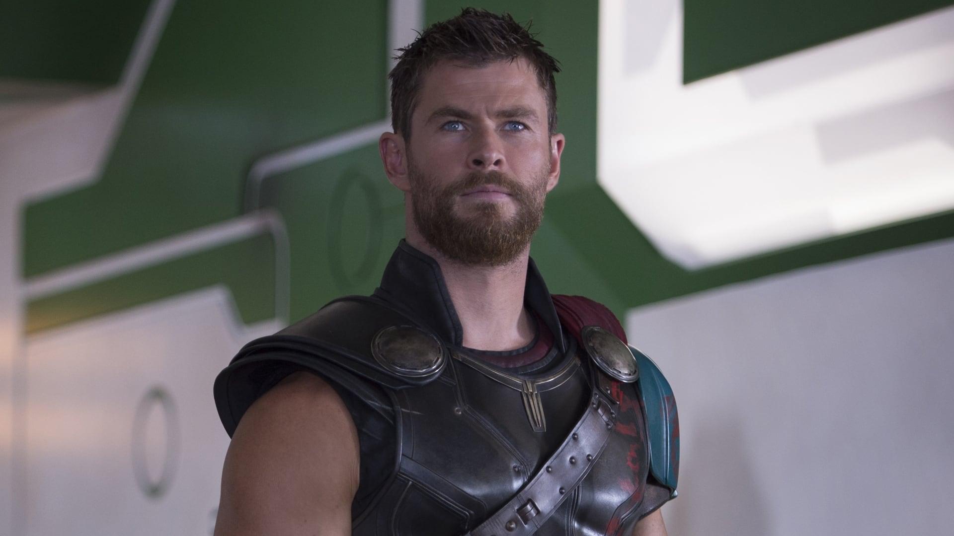 Thor: Ragnarok (2017) 123 Movies Online