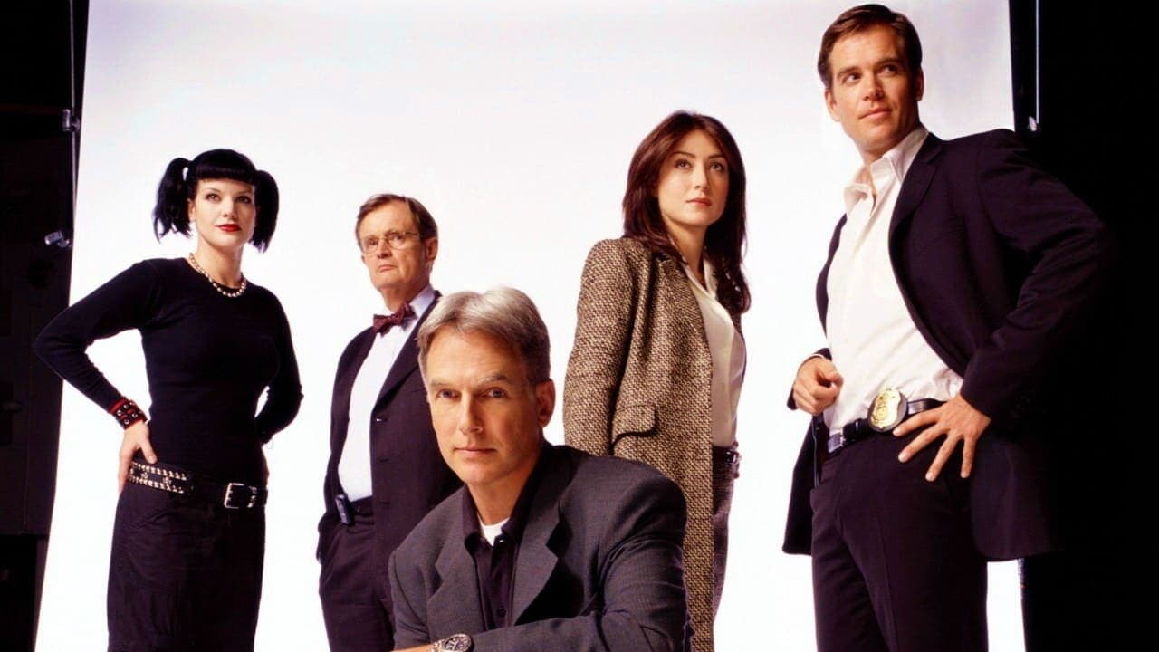 NCIS - Season 15
