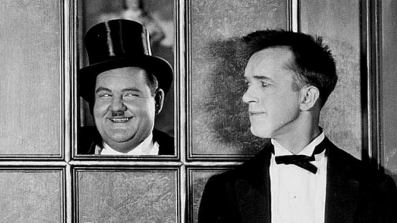 Couche-Tard (1928)