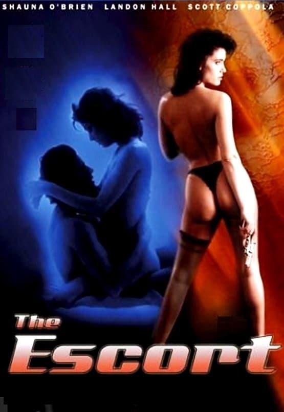 Секс фильм амулет чувственности