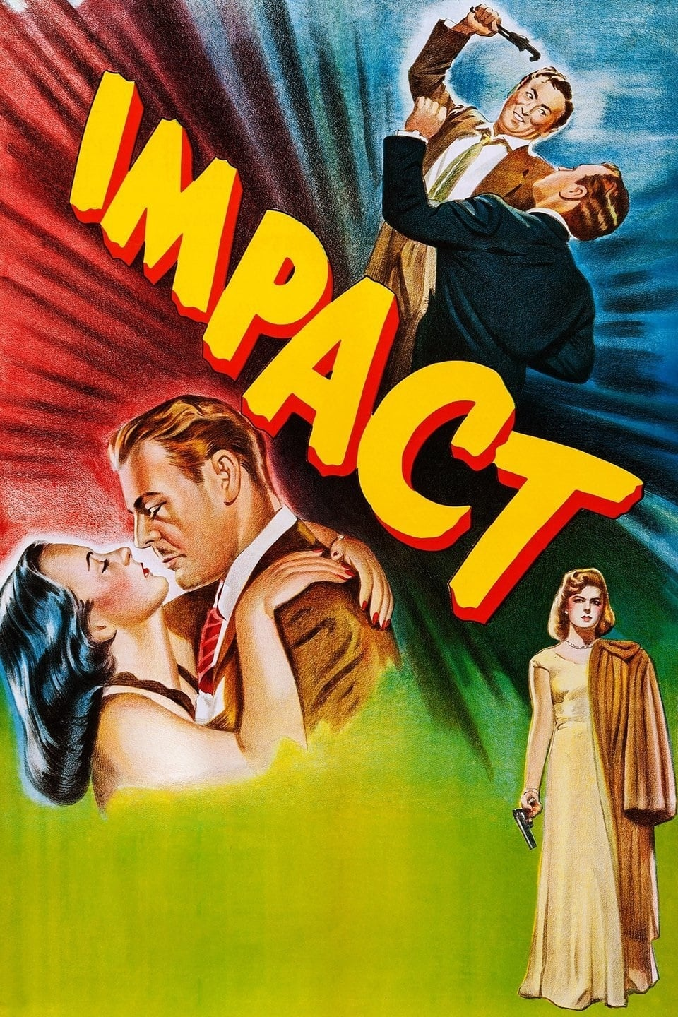 Impact on FREECABLE TV