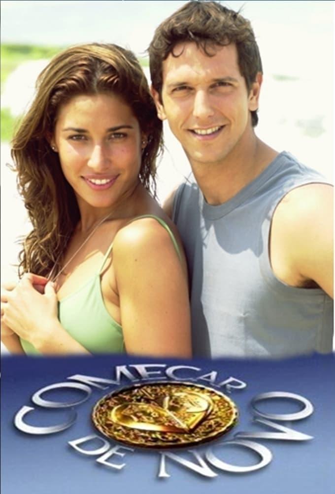 Começar de Novo (2004)