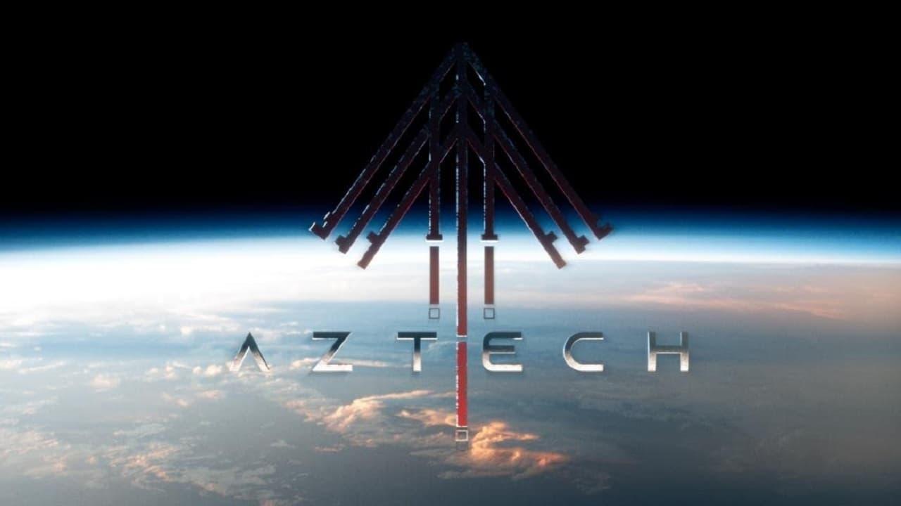 Aztech 2020